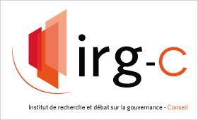 irg-c