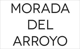 Morada del Arroyo