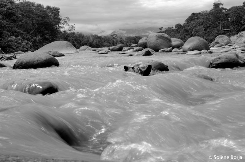 eau1_solene_borja