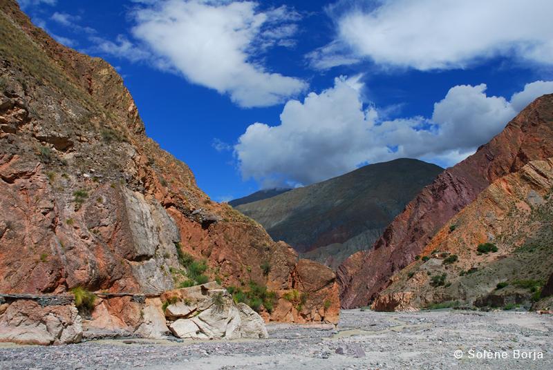 entre-les-montagnes-Solene-Borja