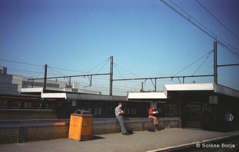 gare-12h-Solene-Borja