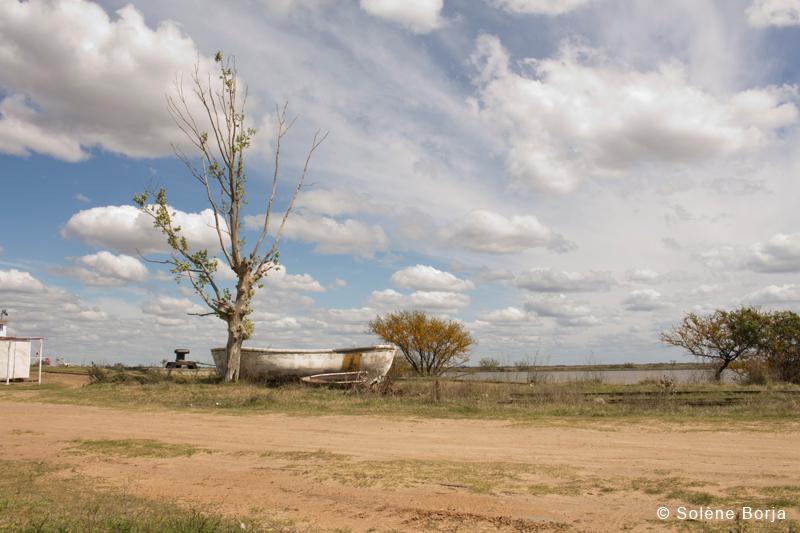 rio-uruguay-Solene-Borja