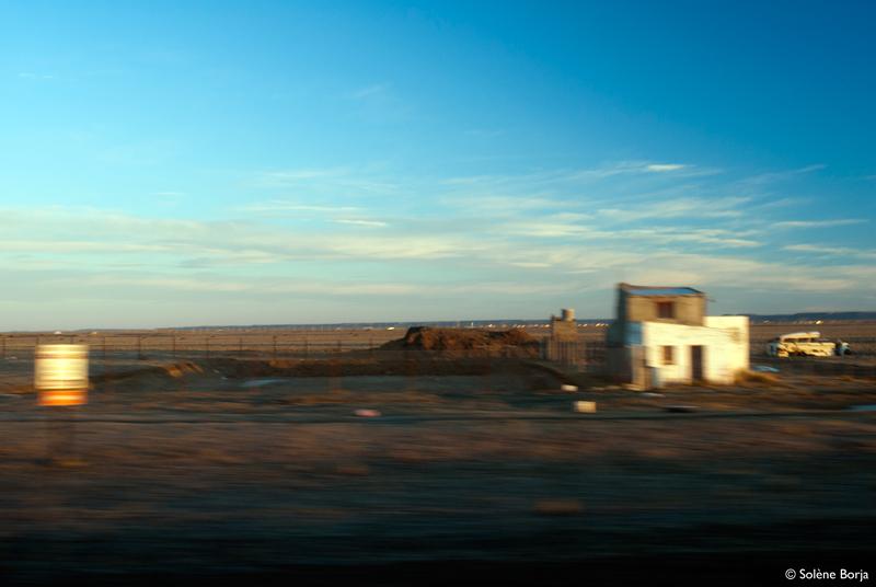 route_patagonie